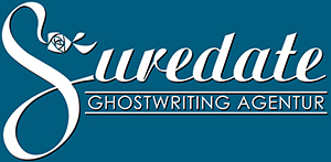 Suredate.de | Ghost Writing | Online Dating